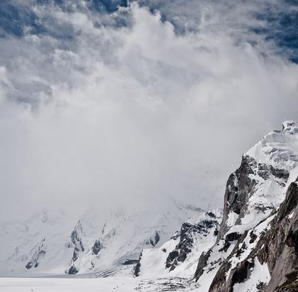Hansjörg Auer - Climber