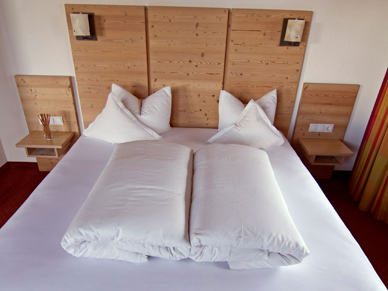 hotel garni sch nblick 3 sterne hotels in obergurgl. Black Bedroom Furniture Sets. Home Design Ideas
