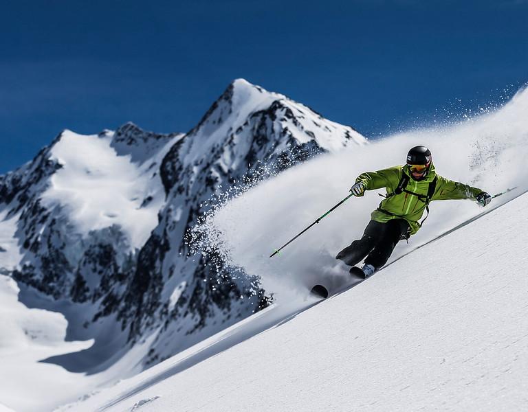 <h1>bester service </h1><h1>fürs skierlebnis</h1>
