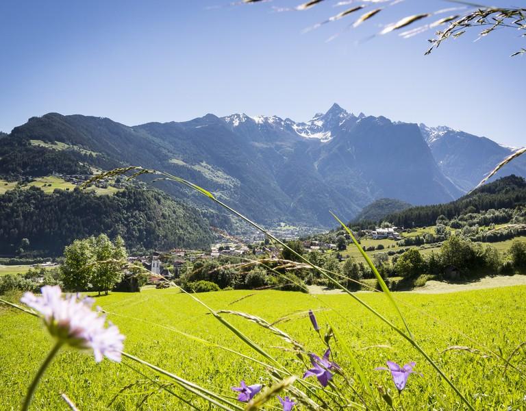 Mai 2016: Top events im Ötztal