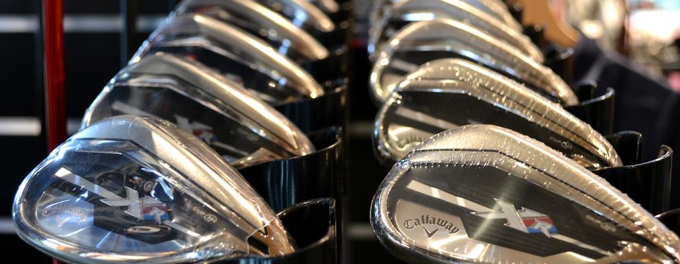 5 Voraussetzungen, die man zum Golfspielen braucht