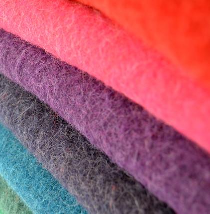 Tipps zur Pflege und Wäsche von Schafwoll-Produkten